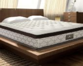 Sealy Mattresses - made in Canada