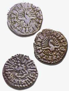 Old Indian coinage - Deo Pavo the Peacock god Pavo is a constellation in the southern sky. Its name is Latin for peacock. It is one of twelve constellations created by Petrus Plancius from the observations of Pieter Dirkszoon Keyser and Frederick de Houtman and it first appeared on a 35-cm diameter celestial globe published in 1597 (or 1598) in Amsterdam by Plancius with Jodocus Hondius. Argus was a creature with one hundred eyes, who guarded the pregnant Io—changed into a heifer.