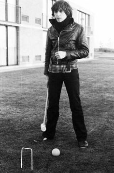 Peter Gabriel Peter Gabriel, 70s Music, Rock Music, Genesis Band, Human Oddities, King Crimson, Jethro Tull, Progressive Rock, Bomber Jacket