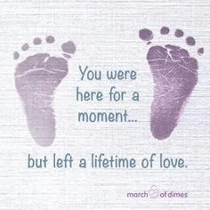 Pregnancy and Infant Loss on Pinterest | Angel Babies, Miscarriage ...