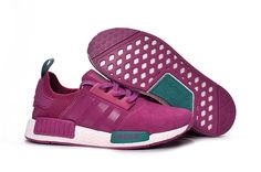 3f5dd6c60f8f6 62 Best Adidas NMD R1 XR PrimeKnit Shoes images