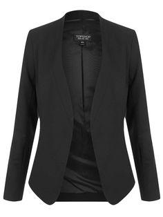Work Clothes for Women - Fall Work Wardrobe - Redbook Fall Fashion Trends, Autumn Fashion, Fashion Bloggers, Proper Attire, Jackets For Women, Clothes For Women, Work Clothes, Work Attire, Work Outfits