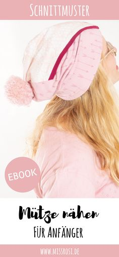 Ebook Veanie - Miss Rosi Couture, Eyes, Womens Fashion, Inspiration, Beauty, Blog, Simple, Sew Mama Sew, Stocking Stuffers