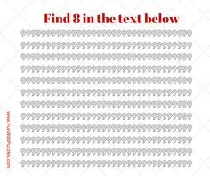 BRAIN TEASER OF THE DAY