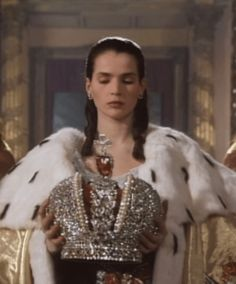 Young Catherine - Julia Ormond as Empress Catherine the Great of Russia. Two Movies, Great Movies, Movie Tv, Period Costumes, Movie Costumes, Historical Tv Series, Julia Ormond, Rococo Fashion, Catherine The Great
