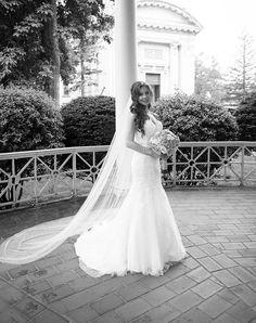 8 geniale Tipps für jedes ein großartiges Figur und Wohlfühlen im Zusammenhang Hochzeitsfotos aus dem Fotogr . Classic Photographers, Bridal Makeup, Wedding Makeup, Wedding Trends, Wedding Ideas, Alternative Wedding, Wedding Dress Styles, Wedding Inspiration, Daily Inspiration