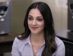 Indian Actress Images, Beautiful Indian Actress, Indian Actresses, Turkish Beauty, Indian Beauty, Kiara Advani Hot, Bollywood Hairstyles, Alia Bhatt Cute, Madhuri Dixit