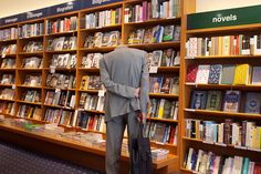 Bookcase, Arms, Shelves, Storage, Home Decor, Purse Storage, Shelving, Decoration Home, Room Decor