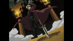 鋼の錬金術師 Fullmetal Alchemist, Darth Vader, Anime, Fictional Characters, Cartoon Movies, Anime Music, Fantasy Characters, Animation, Anime Shows