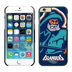 http://www.xjersey.com/new-york-islanders-iphone-6-cases-black.html NEW YORK ISLANDERS IPHONE 6 CASES BLACK Only 19.87€ , Free Shipping!