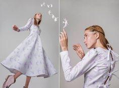 Les1 in Les' by Lesia Paramonova -  Read The Trieb - Fashion News aus Berlin