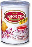 名糖 レモンティー 缶 超甘い