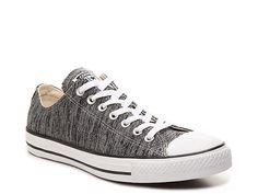 de579d025723b4 Chuck Taylor All Star Sneaker - Mens Sandals