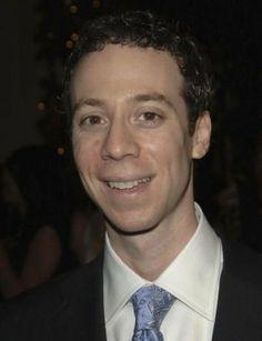 Kevin Sussman (Stuart,Owner of The Comic Book Store) Comedy Show, Big Bang Theory, Bigbang, Just Love, Bangs, Acting, Tv Shows, Comic Books, Comics