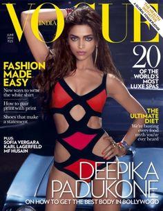 Beautiful Deepika Padukone.. For More: www.foundpix.com #Deepkia #DeepikaPadukone #Bollywood