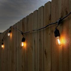 Ambience Pro LED 1W    – Brightech - LED String Lights, Modern Floor Lamps, and Magnifer Lamps