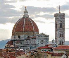 Nautiskelijan matka Italiaan