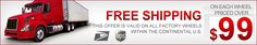 "Jeep Grand Cherokee oem wheels for sale 2013. 18"" Silver rims 9122 - https://www.rtwwheels.com/store/?post_type=product&p=39817"