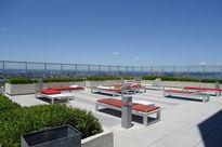 Roof-deck