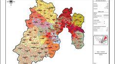 2016-08-26-Mapa-distritos-locales-EDOMEX.jpg (1366×768)