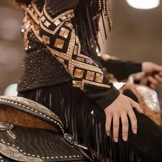 """AQHYA members from across the globe competed at this year's Built Ford Tough AQHYA World Championship Show for the chance to experience the thrill of taking home a coveted gold globe. Kirstie Marie Jones of Kirstie Marie Photography attended the historic event and captured these """"Golden Moments."""" Take a look!"""