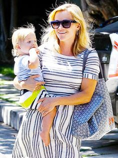 TENNESSEE TOTH photo | Reese Witherspoon