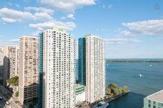 88n 1bd 1ba Downtown Toronto-Lakeview Suite