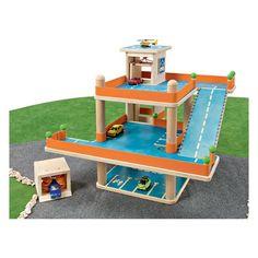 Resultado de imagem para Spielzeug Holz