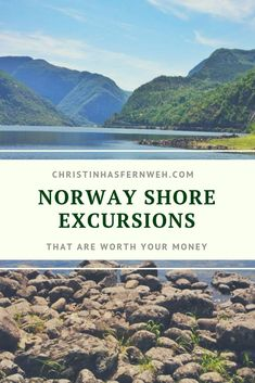 A cruise ship crew member´s advice on what shore excursions you should book when in southern Norway and which ones you can skip without missing out! Cruise Port, Cruise Travel, Cruise Vacation, Northern Lights Cruise, Norway Travel, Travel Europe, Visit Norway, Travel Money, Shore Excursions