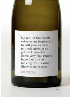 Soggy Bottom Boys White Wine Label This bottle of Sauvignon Blanc from the mysterious 'Soggy Bottom Boys' has been called into question around its legitimacy. Wine Glass Sayings, Wine Quotes, Jacques A Dit, Copy Ads, Wine Meme, Wine Funnies, Wine Puns, Wine Brands, Wine Wednesday