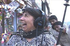 Professor Kum-Kum Bhavnani--filmmaker, writer, sociologist, activist, anti-racist marxist feminist and all-around inspiring and delightful person The Best Films, Independent Films, International Film Festival, Filmmaking, Professor, Feminism, Documentaries, Music Videos, Writer