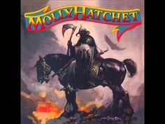 flirting with disaster molly hatchet album cut youtube songs online youtube
