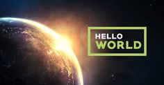 Hello green world!  Green City International would like to wish you a warm welcome to our new blog.   Here we are going to inform you about all news concerning Green City International, a company which pays special attention to producing solid waste disposal containers and waste disposal management system in general.