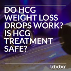Can gastroenteritis cause weight loss
