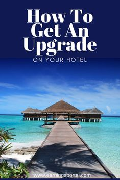 A full guide on how to save money on booking your holiday as well as getting an upgrade on your hotel and living out your holiday in luxury. Travel With Kids, Family Travel, Diy Art, Travel Destinations, Travel Tips, Travel Hacks, Travel Essentials, Earn From Home, Web 2.0