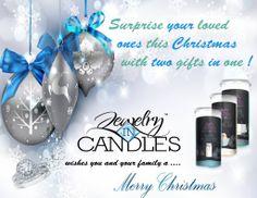 https://www.jewelryincandles.com/store/laburch