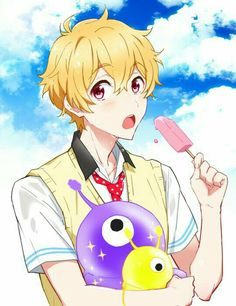 Gelbooru is one of the largest hentai and safe image resource available! Over a million images for you to search and view, and it is all free! Cute Anime Boy, Anime Guys, Hot Anime, Nagisa Free, Anime Manga, Anime Art, Yukine Noragami, Rin Matsuoka, Free Eternal Summer
