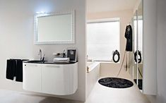 awesome-black-and-white-small-bathroom-designs-fresh-in-plans-free-ideas