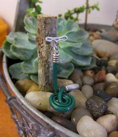 Best diy miniature fairy garden ideas (23)