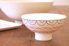 碗ご飯がおいしい!試しに作ってみた作品です。径11,5 × 6|ハンドメイド、手作り、手仕事品の通販・販売・購入ならCreema。