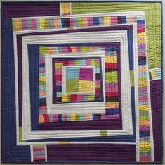 DSCN0118 | Terry Aske Art Quilt Studio