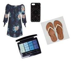 """Untitled #26"" by sienarae07rae on Polyvore featuring American Eagle Outfitters, Felony Case and Christian Dior"