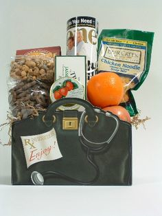 gift baskets - Google Search