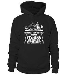 Fishing Shirt  #gift #idea #shirt #image #funny #fishingshirt #mother #father #lovefishing