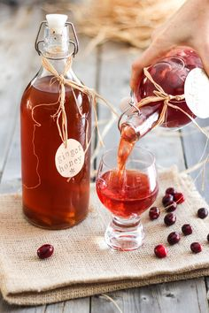 Making Kombucha at Home | by Sonia! The Healthy Foodie  CAUTION..MAY CAUSE SEVERE HEALTH PROBLEMS