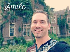 Nick Groff, Ghost Adventures