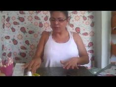BONECA DENGOSA NO POTE - YouTube