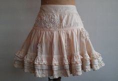 Hey, I found this really awesome Etsy listing at https://www.etsy.com/listing/200703969/the-lily-skirt
