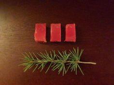 Sugar Scrub Cubes Merry Mistletoe Christmas / by SymbolicImports Handmade Shop, Handmade Crafts, Handmade Items, Sugar Scrub Cubes, Mistletoe, All About Fashion, Go Shopping, Stocking Stuffers, Shea Butter