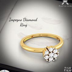 Because quitting shopping is not the right thing to do, #rings for You.   #diamondring #lightweightring #dailyweardiamondring #budgetprice #onlineshopping #ringsforgirls #ringsforwomen #ringdesigns  #forevermark #theknotrings #admade #giftideas #whatgirlswant #bedifferent  #summerstyle #exquisite #woman #trends #shopping #perfect